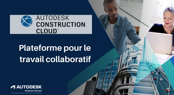 Autodesk Construction Cloud : BIM Collaborate